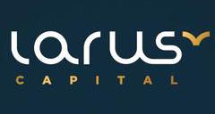 Larus Capital